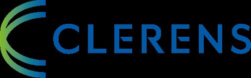 clerens logo