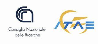 cnr itae logo